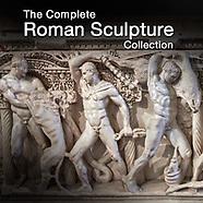 Roman Ancient Art Sculpture Reliefs. Pictures, Images & Photos