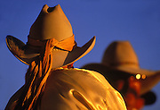 Spectacular-photo-decor-by-world-travel-photographer-randy-wells-videographer-filmmaker-cinematographer-storyteller-writer-location-and-studio-specialist, Image of Cowgirl and Cowboy at the Santa Fe Rodeo, Santa Fe, New Mexico