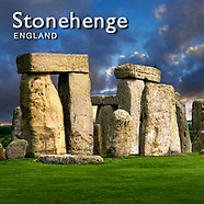 Stonehenge Images, Pictures & Photos