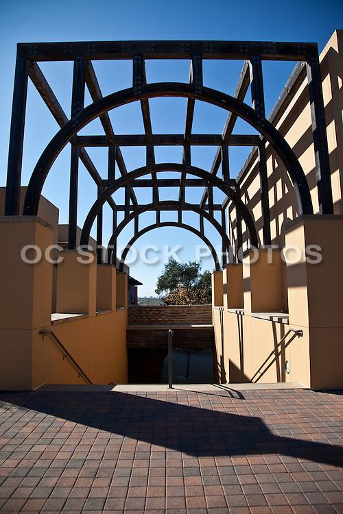Sage Hill College Preparatory School in Newport Beach California