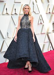 91st Annual Academy Awards - Arrivals. 24 Feb 2019 Pictured: Giuliana Rancic. Photo credit: Jaxon / MEGA TheMegaAgency.com +1 888 505 6342