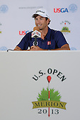2013 US Open - Merion Golf Club, Ardmore, PA