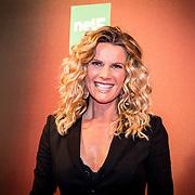 NLD/Amsterdam/20161117 - Jaarpresentatie SBS 2016 voor relatie's, Annet Barlo