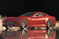 The Ferrari 599 GTB has been given the official name of Fiorano after the racing circuit in Montoya, where it is based. The new version features some features that have been specifically developed for the high-performance class. It is almost similar to the Fondo but the two vehicles share a lot of the design language. With its high-end performance, it is clear that a lot of money has been spent in improving its design and performance.<br /> <br /> The most striking characteristic of this Ferrari 599 GTB is the kidney grille. The large lips give the car the appearance of a race car, while its rear vents help cooling. The engine compartment features two ribbons as well, a very technical feature that ensures complete stability and functionality of the engine. The engine has been relocated to a position that enables an even higher air flow, producing more power. The hydraulic system is made of the best components available, guaranteeing maximum fluid and air control throughout the race.<br /> <br /> This Ferrari 599 GTB is not a simple buy. The price of the car is high, but this does not mean that the performance is compromised. Over the years, the improvements made to this car have resulted in remarkable improvements. In fact, many of the technological developments that were done were considered impossible just a few years ago. TheFerrari 599 GTB now comes with two DSC sets, one with manual performance and another with auto performance. The car also comes standard with an extensive range of tools, such as the DSC Upgrade Kit.
