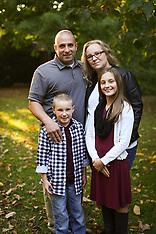 Pandina Family Session
