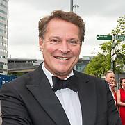 NLD/Amsterdam/20190525 - AmsterdamDiner 2019, Albert Verlinde