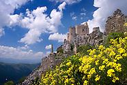 A taste of Italy's Abruzzo mountains