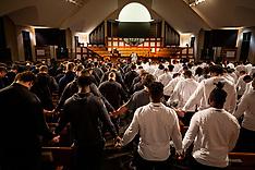 181227 - Ebenezer Church Team Visit