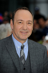 Kevin Spacey attends the screening of Casino Jack held at the Roy Thomson Hall during the 2010 Toronto International Film Festival. Toronto, Ontario, Canada. September 16, 2010. Photo by Lionel Hahn/ABACAPRESS.COM. (Pictured: Kevin Spacey)