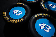 May 20, 2017: NASCAR Monster Energy All Star Race. REGAN<br /> SMITH