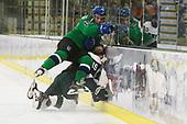 DII Boys Hockey Championship - Colchester vs. Woodstock 03/13/19