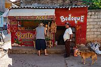 Open Air Market - Cuba 2020 from Santiago to Havana, and in between.  Santiago, Baracoa, Guantanamo, Holguin, Las Tunas, Camaguey, Santi Spiritus, Trinidad, Santa Clara, Cienfuegos, Matanzas, Havana