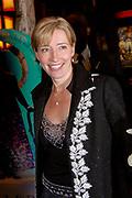 Premiere van Nanny McPhee in Tuschinski Amsterdam in aanwezigheid van Emma Thompson en Colin Firth .<br /> <br /> Premiere of Nanny McPhee in Tuschinski Amsterdam in the presence of Emma Thompson and Colin Firth<br /> <br /> Op de foto / On the photo:<br /> <br /> Emma Thompson