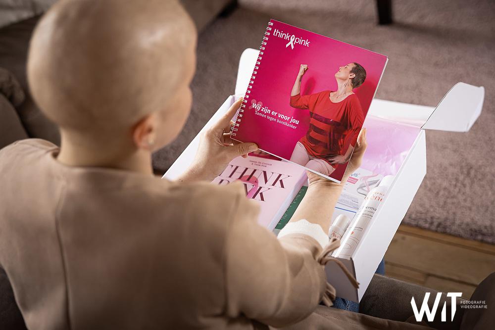 Think Pink Box © WIT fotografie & videografie - www.wit.be