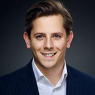 Nicholas-Broadway-corporate-headshot