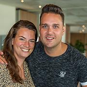 NL/Badhoevedorp/20200627 - Kleuterpop Show Monique Smit, Pascal Redeker en partner