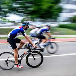 20210613: SLO, Cycling - Marathon Franja / Maraton Franja