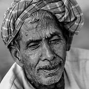 20181104 Sonepur Bihar Indien<br /> Sonepur Mela<br /> Porträtt av en man<br /> <br /> ----<br /> FOTO : JOACHIM NYWALL KOD 0708840825_1<br /> COPYRIGHT JOACHIM NYWALL<br /> <br /> ***BETALBILD***<br /> Redovisas till <br /> NYWALL MEDIA AB<br /> Strandgatan 30<br /> 461 31 Trollhättan<br /> Prislista enl BLF , om inget annat avtalas.