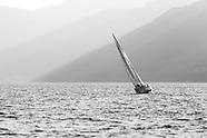 sea & sails