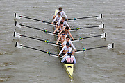 Crew: 1   Ch 8+   St Paul's School (D Valt)<br /> <br /> Schools' Head of the River 2019<br /> <br /> To purchase this photo, or to see pricing information for Prints and Downloads, click the blue 'Add to Cart' button at the top-right of the page.
