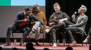 20181127 Queer Eye (Book Release Party)