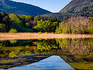 Photographer: Chris Hill, Muckross Lake, Killarney, Kerry