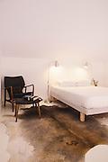 Guestroom at Cabeca Da Cabra (Hotel) Lugar da Cabeca da Cabra, 7520-128 Porto Covo, Setubal, Lagos > cabecadacabra.com