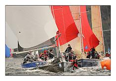 Brewin Dolphin Scottish Series 2010