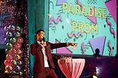 "September 28, 2021 - USA: ABC's ""Bachelor In Paradise"" - Episode: 710"
