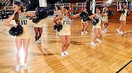 FIU Cheerleaders (Jan 07 2010)