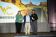 WASTECON 2019