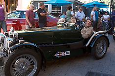 046 1935 MG K3:KN