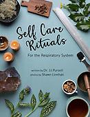 Self Care Rituals