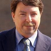 NLD/Bussum/20050614 - Rabobank Noord Gooiland, raad van bestuur, R.L.M. Pas