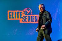 Fotball , Eliteserien , Kick-Off , Aalesund , Color Line Stadion , Arne Scheie