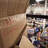 MBK 20131207-24 Christmas 2013