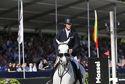 Bruynseels Niels, BEL, Nabeau van het Migroveld Z<br /> Belgium Championship Lanaken 2021<br /> © Hippo Foto - Julien Counet