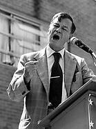 Herman Talmadge_US Senator GA 1979