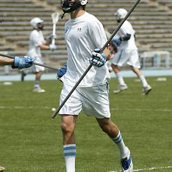 2002-04-06 Virginia at North Carolina lacrosse