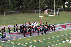 Upper Dauphin at Mechanicsburg Show 9-30-17