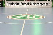 Futsal: Deutsche Meisterschaft 2016, Finale, Hamburg Panthers - FC Liria 4:2, Hamburg, 09.04.2016<br /> Feature<br /> © Torsten Helmke