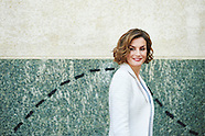 092115 Queen Letizia attends the Opening of the School Year 2015/2016