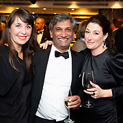 NZCA Awards 2019 - Roaming