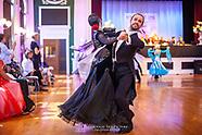 3. Smooth & Ballroom - Part 3