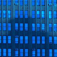 NYC Blue