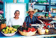 Accion International- Xoxta, Mexico