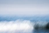 NANTUCKET OCEANSCAPES