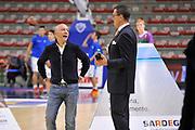 DESCRIZIONE : Eurolega Euroleague 2015/16 Group D Dinamo Banco di Sardegna Sassari - Unicaja Malaga<br /> GIOCATORE : Stefano Sardara<br /> CATEGORIA : Ritratto Before Pregame<br /> SQUADRA : Dinamo Banco di Sardegna Sassari<br /> EVENTO : Eurolega Euroleague 2015/2016<br /> GARA : Dinamo Banco di Sardegna Sassari - Unicaja Malaga<br /> DATA : 10/12/2015<br /> SPORT : Pallacanestro <br /> AUTORE : Agenzia Ciamillo-Castoria/C.AtzoriAUTORE : Agenzia Ciamillo-Castoria/C.Atzori