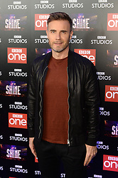 Gary Barlow attending the BBC Let It Shine launch, The Ham Yard Hotel, London. Picture Credit Should Read: Doug Peters/EMPICS Entertainment
