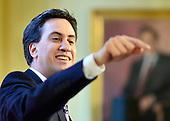 2012_10_29_Miliband_mental_SSI